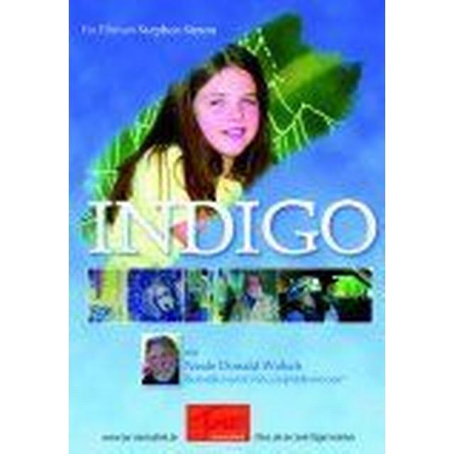 Indigo [DVD]